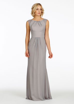 Alvina Maids Bridesmaids and Special Occasion Dresses Style 9430 by JLM Couture, Inc.