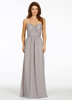 Alvina Maids Bridesmaids and Special Occasion Dresses Style 9429 by JLM Couture, Inc.