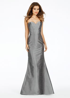 Alvina Maids Bridesmaids and Special Occasion Dresses Style 9479 by JLM Couture, Inc.