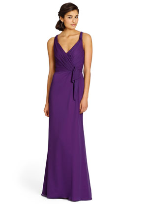 Alvina Maids Bridesmaids and Special Occasion Dresses Style 9377 by JLM Couture, Inc.