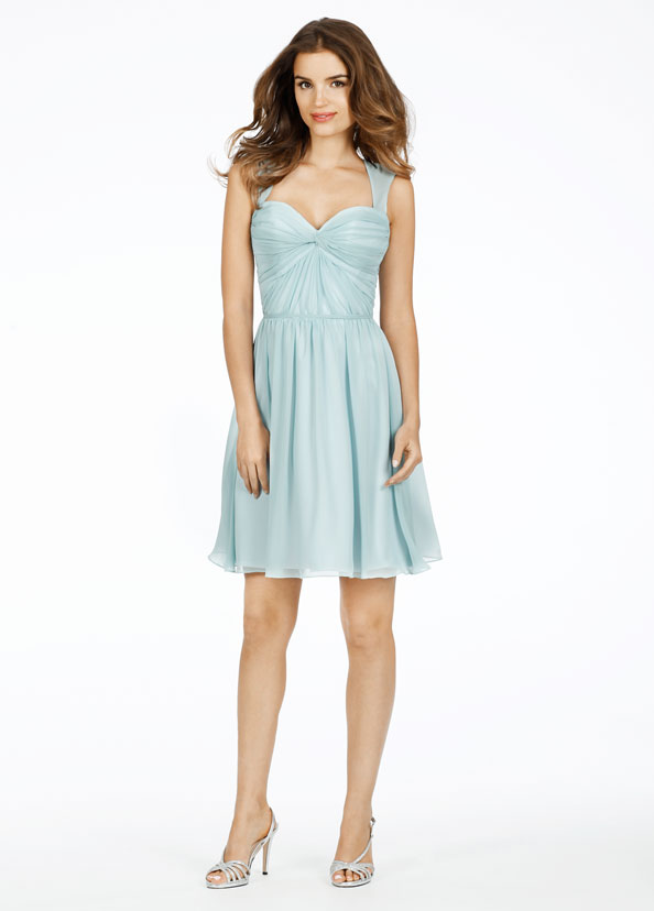 Alvina Maids Bridesmaids and Special Occasion Dresses Style AV9471 by JLM Couture, Inc.