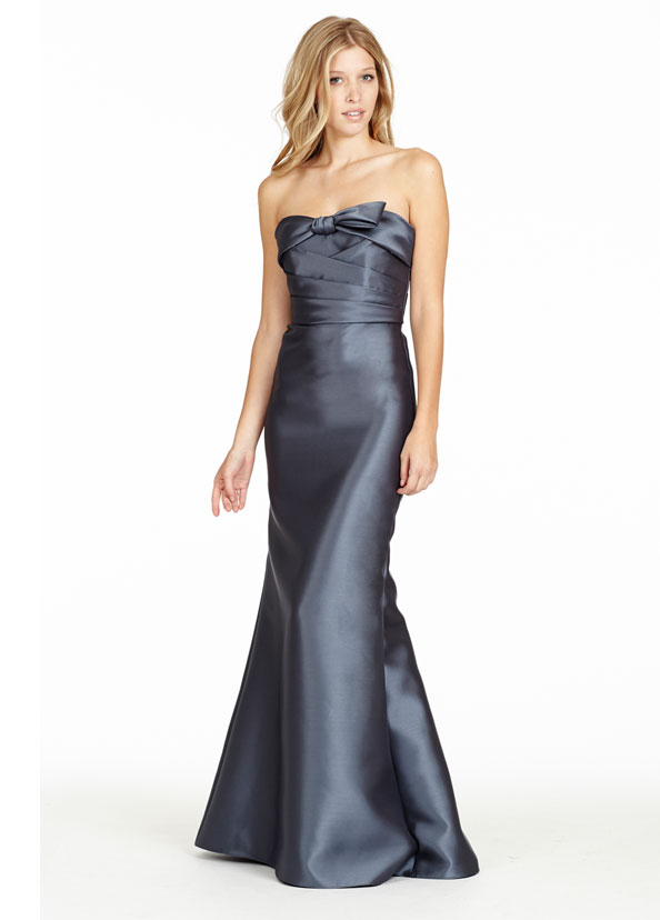 Alvina Maids Bridesmaids and Special Occasion Dresses Style AV9433 by JLM Couture, Inc.