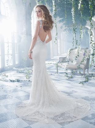 Alvina Valenta Bridal Dresses Style 9400 by JLM Couture, Inc.