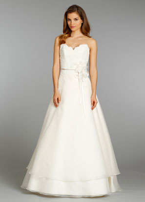Alvina Valenta Bridal Dresses Style 9360 by JLM Couture, Inc.