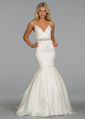 Alvina Valenta Bridal Dresses Style 9406 by JLM Couture, Inc.