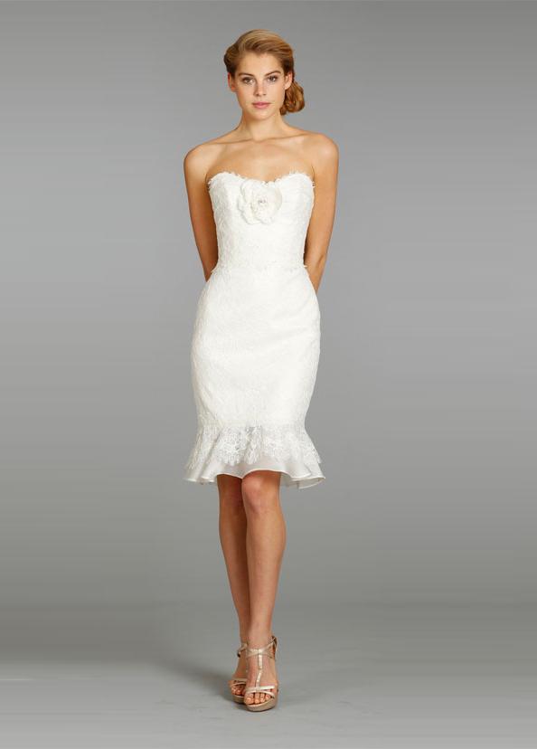 Alvina Valenta Bridal Gowns, Wedding Dresses Style AV9355 by JLM Couture, Inc.