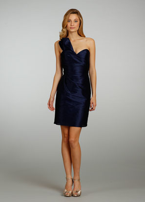 Bella Bridesmaid Bridesmaids and Special Occasion Dresses Style A305 by JLM Couture, Inc.