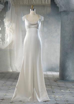 Blush Bridal Dresses Style 1157 by JLM Couture, Inc.