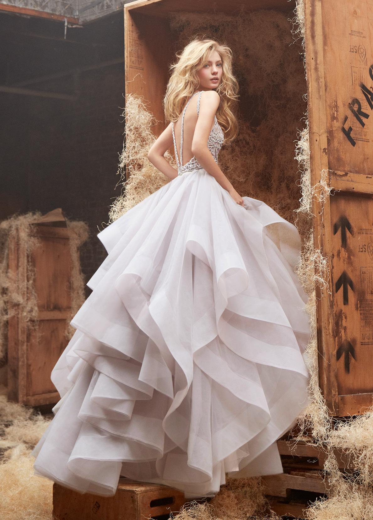 Used hayley paige wedding dresses wedding short dresses used hayley paige wedding dresses 38 ombrellifo Choice Image