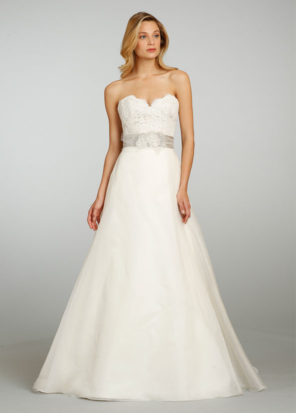 silk wedding dress bridal gowns wedding dresses