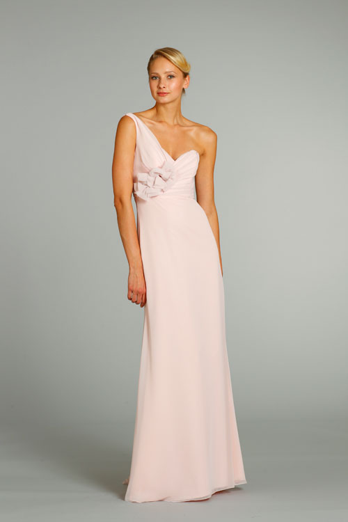 Jim Hjelm Bridesmaid Dresses Canada