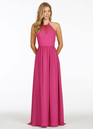 Jim Hjelm Occasions Bridesmaids and Special Occasion Dresses Style 5404 by JLM Couture, Inc.