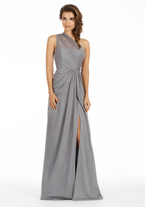 Jim Hjelm Occasions Bridesmaids and Special Occasion Dresses Style 5469 by JLM Couture, Inc.
