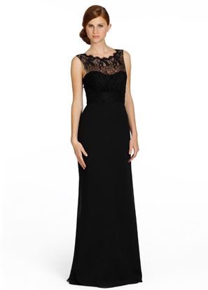 Jim Hjelm Occasions Bridesmaids and Special Occasion Dresses Style 5368 by JLM Couture, Inc.