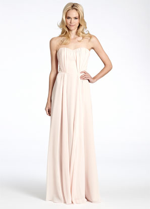 Jim Hjelm Occasions Bridesmaids and Special Occasion Dresses Style 5504 by JLM Couture, Inc.