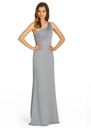 Jim Hjelm Occasions Bridesmaids and Special Occasion Dresses Style 5378 by JLM Couture, Inc.
