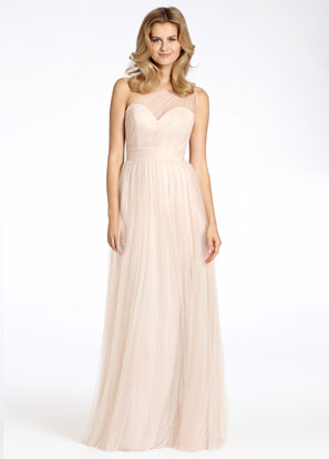 Jim Hjelm Occasions Bridesmaids and Special Occasion Dresses Style 5513 by JLM Couture, Inc.