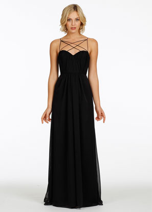 Jim Hjelm Occasions Bridesmaids and Special Occasion Dresses Style 5429 by JLM Couture, Inc.
