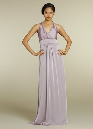 Jim Hjelm Occasions Bridesmaids and Special Occasion Dresses Style 5243 by JLM Couture, Inc.