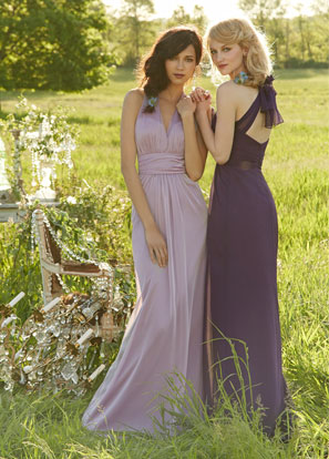 Jim Hjelm Occasions Bridesmaids and Special Occasion Dresses Style 5365 by JLM Couture, Inc.