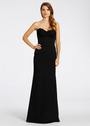 Jim Hjelm Occasions Bridesmaids and Special Occasion Dresses Style 5531 by JLM Couture, Inc.