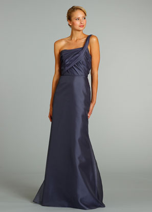 Jim Hjelm Occasions Bridesmaids and Special Occasion Dresses Style 5271 by JLM Couture, Inc.