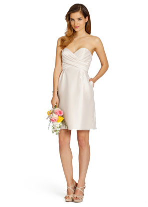 Jim Hjelm Occasions Bridesmaids and Special Occasion Dresses Style 5356 by JLM Couture, Inc.