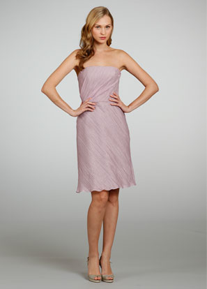Jim Hjelm Occasions Bridesmaids and Special Occasion Dresses Style 5331 by JLM Couture, Inc.