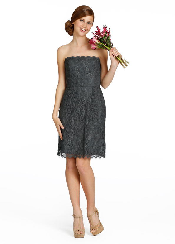 Jim Hjelm Occasions Bridesmaids and Special Occasion Dresses Style jh5380 by JLM Couture, Inc.