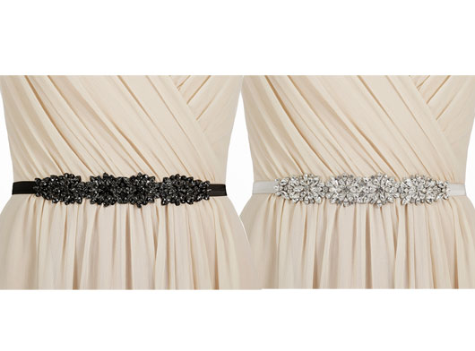 Jim Hjelm Occasions Bridesmaids and Special Occasion Dresses Style jh478B by JLM Couture, Inc.