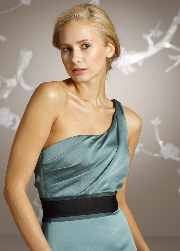 Jim Hjelm Occasions Bridesmaids and Special Occasion Dresses Style jh5130 by JLM Couture, Inc.