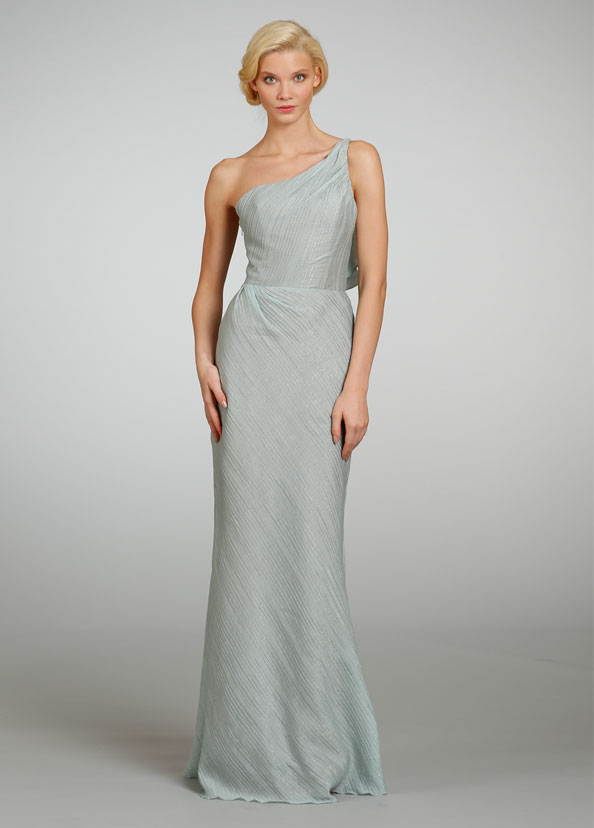 Jim Hjelm Occasions Bridesmaids and Special Occasion Dresses Style jh5310 by JLM Couture, Inc.