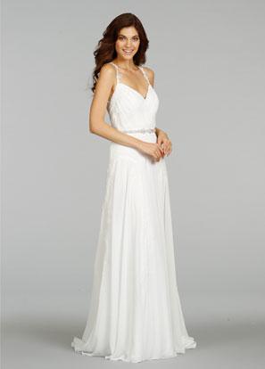 Ti Adora Bridal Dresses Style 7402 by JLM Couture, Inc.