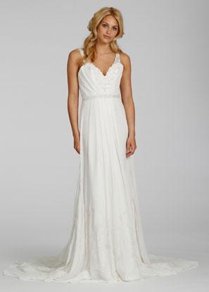 Ti Adora Bridal Dresses Style 7452 by JLM Couture, Inc.