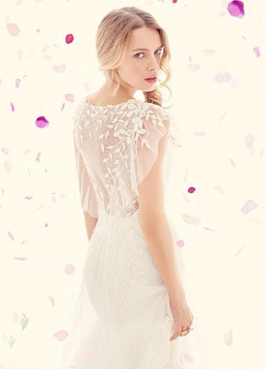 Ti Adora Bridal Dresses Style 7512 by JLM Couture, Inc.