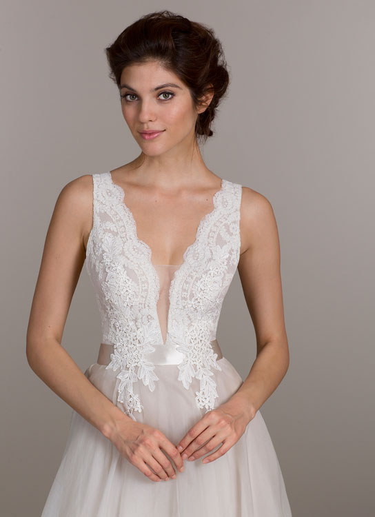 Bridal Gowns Wedding Dresses By Tara Keely