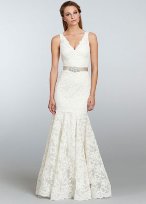 Tara Keely Bridal Dresses Style 2304 by JLM Couture, Inc.