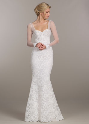 Tara Keely Bridal Dresses Style 2509 by JLM Couture, Inc.
